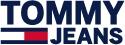 Logo Tommy Jeans