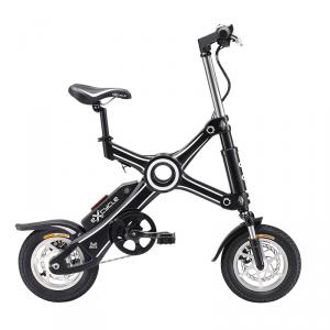 Bici Elettrica Come Funziona Twodots