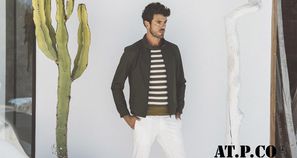 atpco.moda.uomo.primavera.estate.2017.02