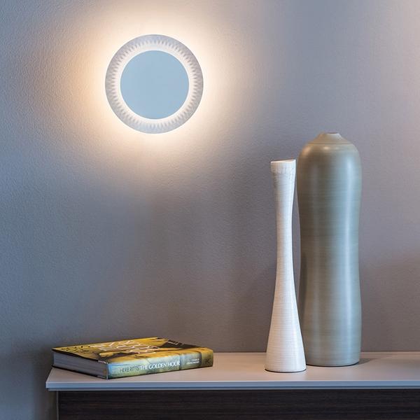 Lampada Shine di Karboxx