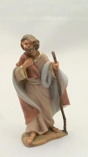 S. Giuseppe per cm 9,5