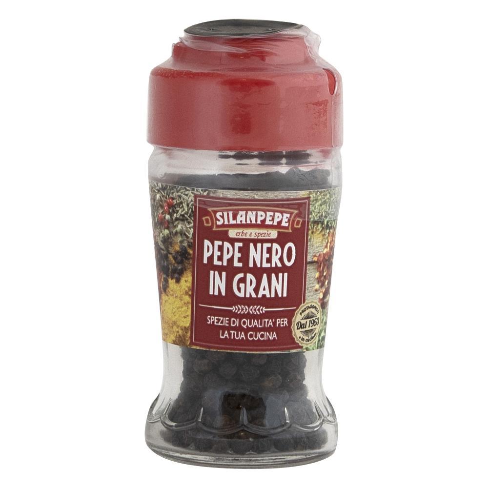 Pepe Nero in grani vasetto