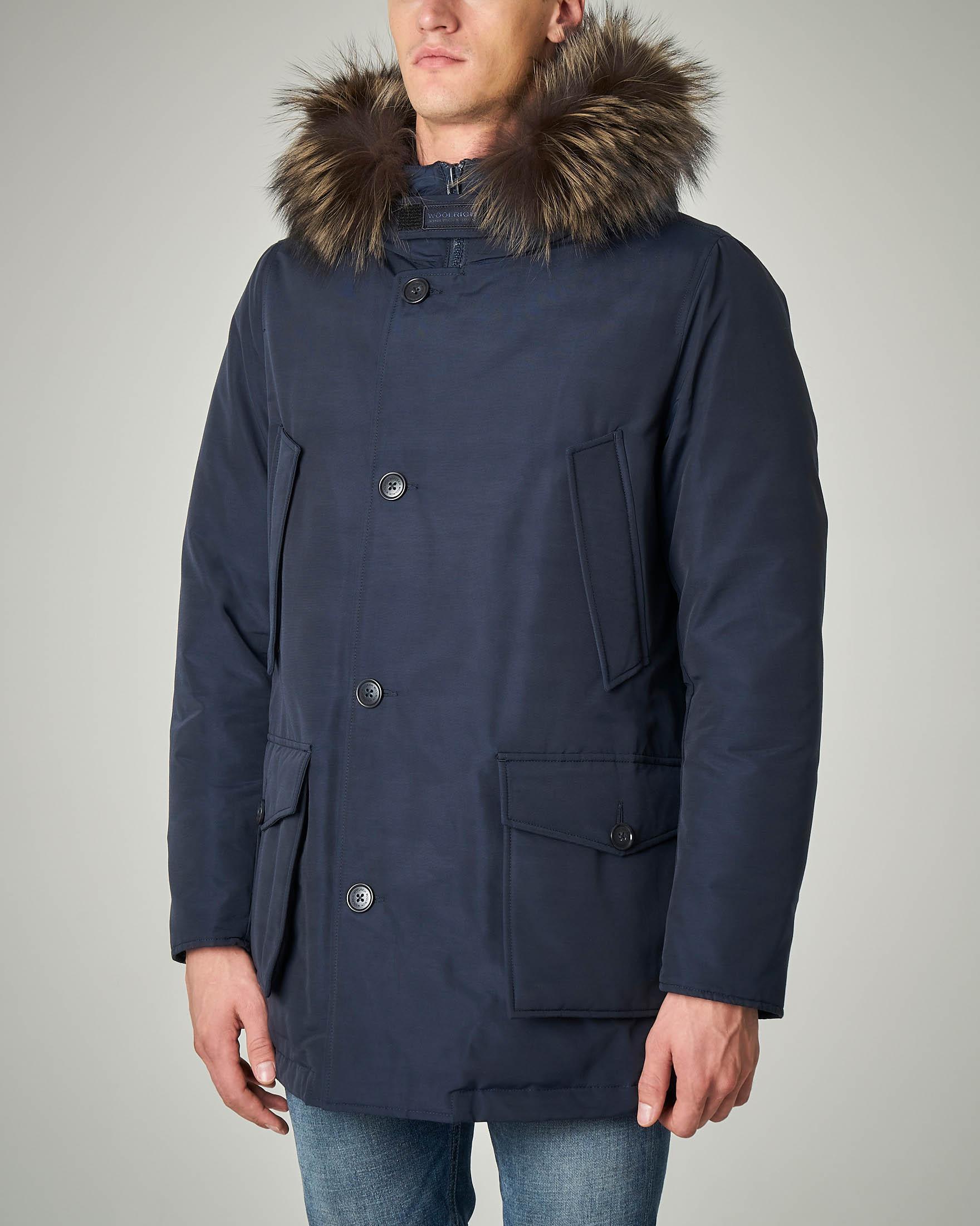 giacconi giacconi e Cappotti woolrich Cappotti Cappotti woolrich e e giacconi woolrich H1RIH
