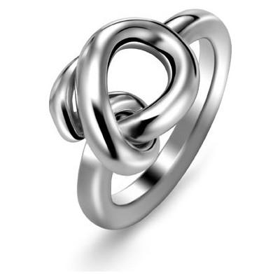Anello Donna Gioielli Breil Knot