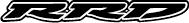 Logo R.R.D.
