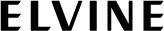 Logo Elvine