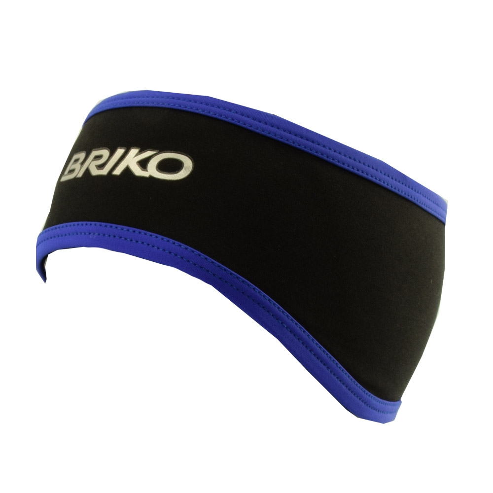 Buy Unisex Sports Winter Range Blue 17456791 | Queency.co.uk