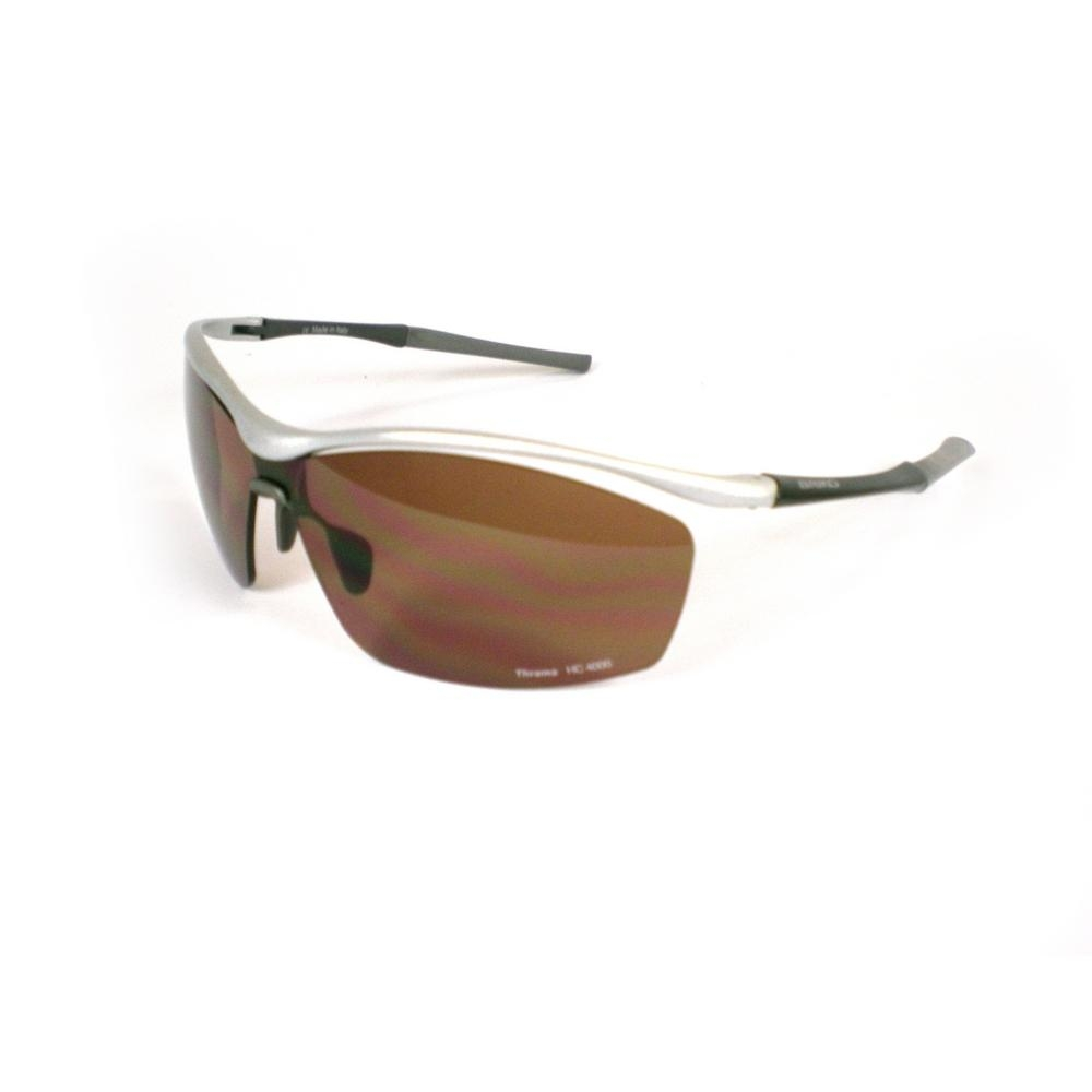 Buy Sports Unisex Sunglasses Alumask 17456821 | Queency.co.uk