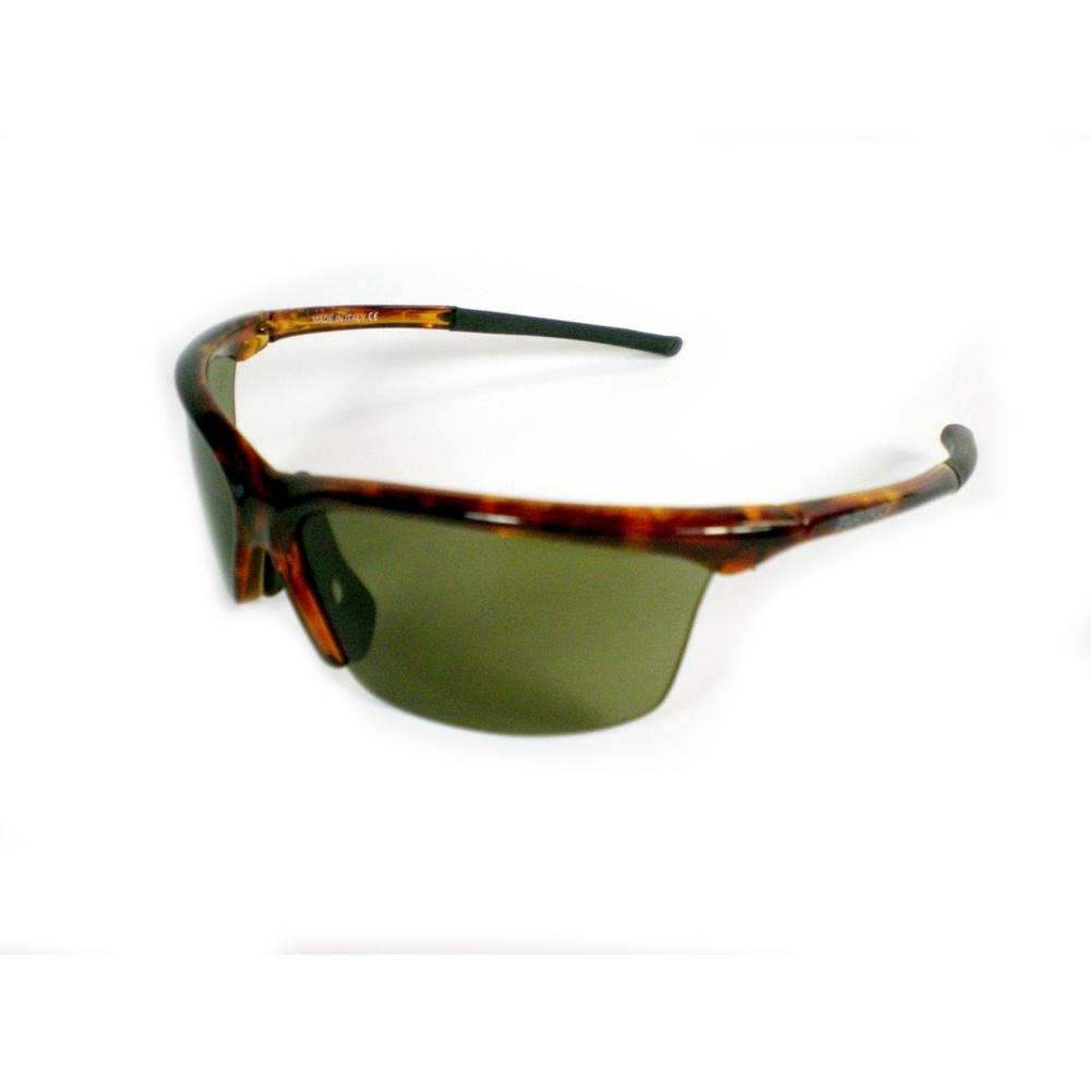 Buy Sports Sunglasses Unisex Nitrotech 17456823 | Queency.co.uk