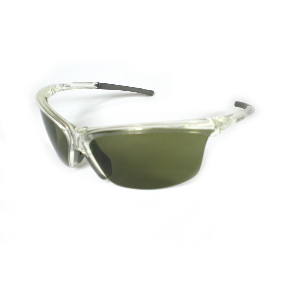 Buy Sports Unisex Sunglasses Nitrotech 17456825   Queency.co.uk