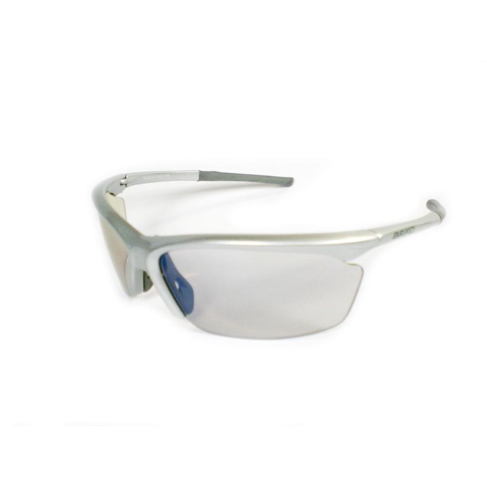 Buy Sports Sunglasses Unisex Nitrotech 17456827   Queency.co.uk