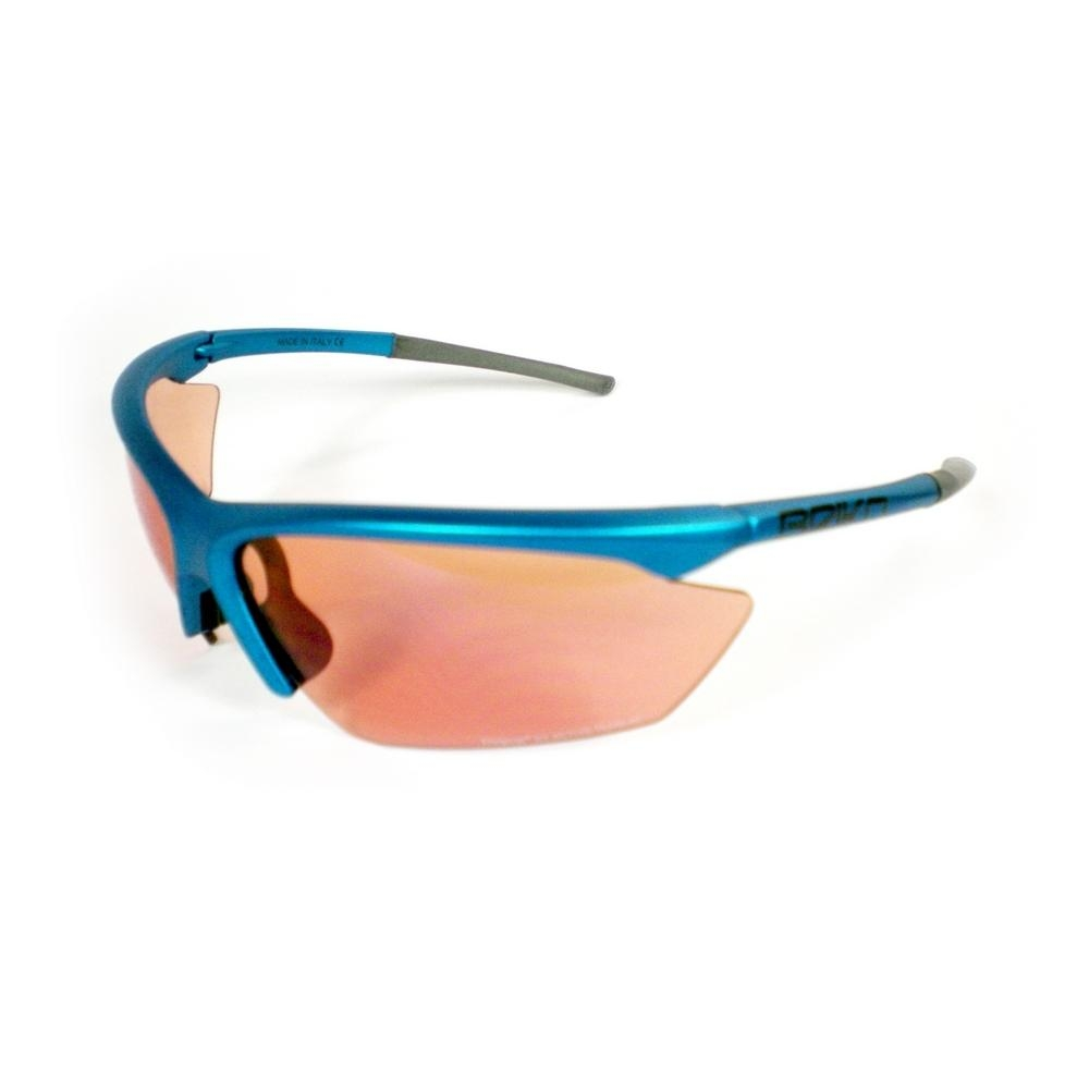 Buy Sports Sunglasses Unisex Dart Racing 17456833 | Queency.co.uk