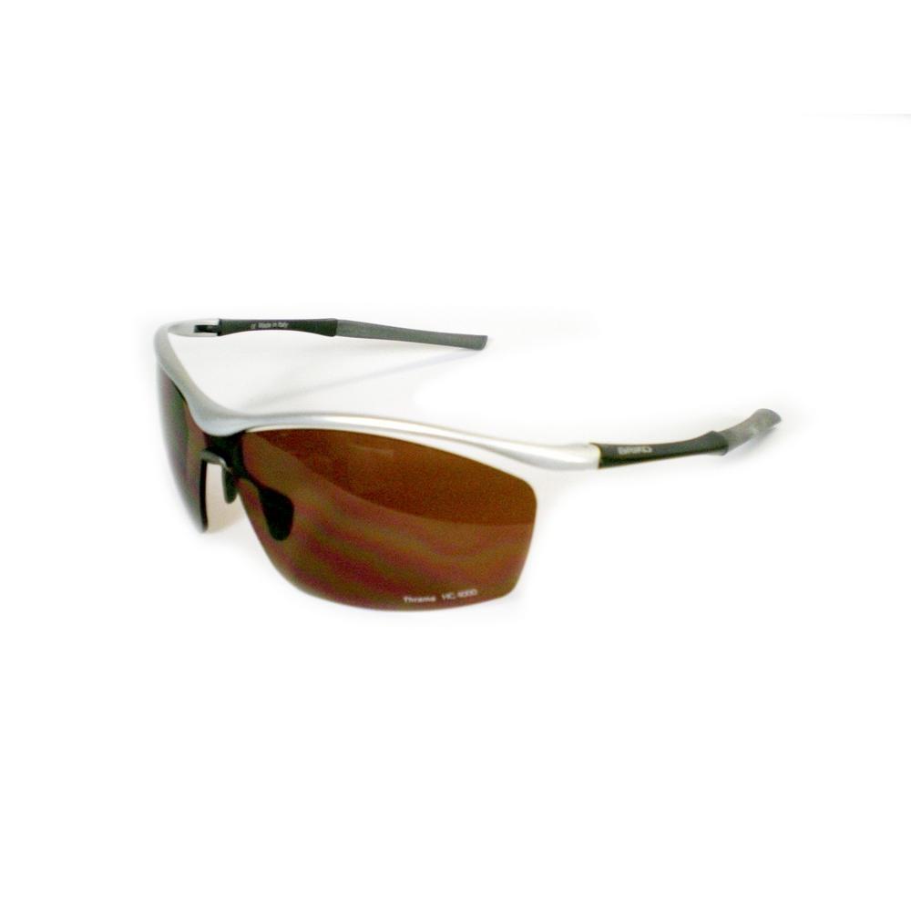Buy Sports Unisex Sunglasses Aluklip 17456822 | Queency.co.uk