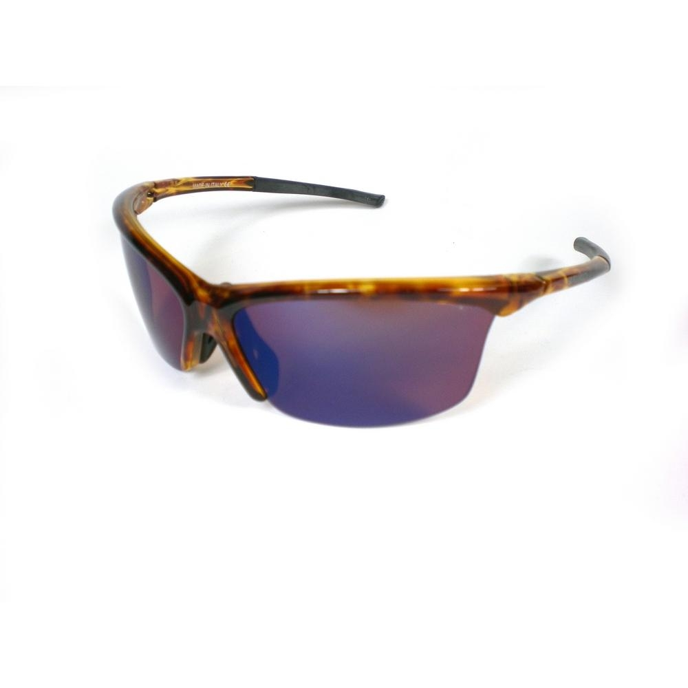 Buy Sports Unisex Sunglasses Nitrotech 17456824 | Queency.co.uk