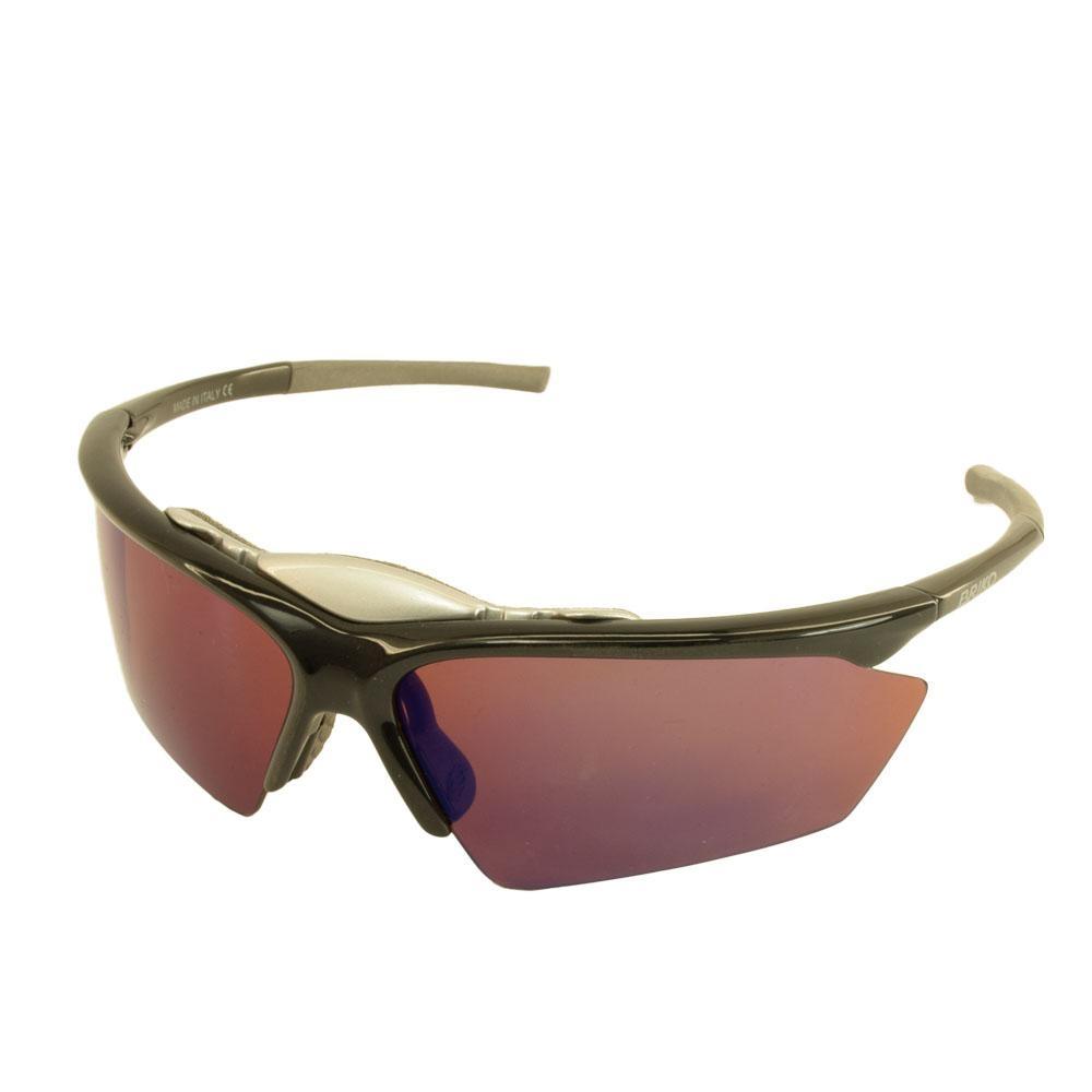 Buy Sports Sunglasses Unisex Nitrospeed 17456845 | Queency.co.uk