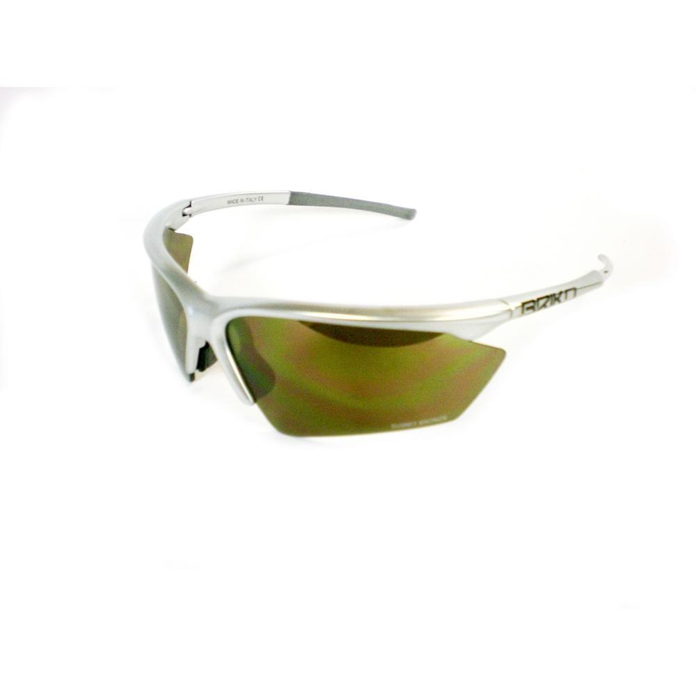 Buy Sports Sunglasses Unisex Nitrospeed 17456847 | Queency.co.uk