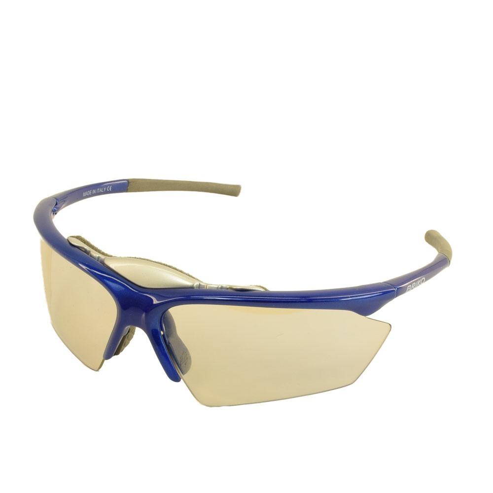 Buy Sports Unisex Sunglasses Nitrospeed 17456849 | Queency.co.uk