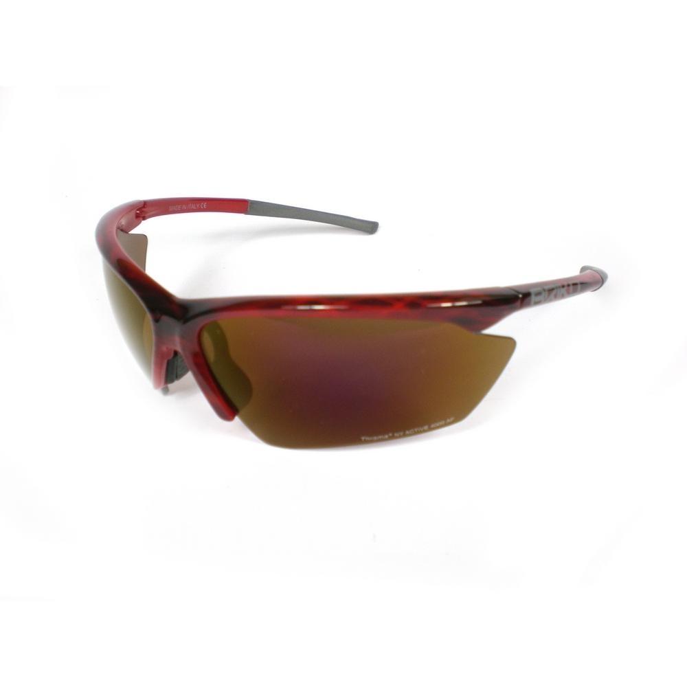 Buy Sports Unisex Sunglasses Nitrospeed 17456853   Queency.co.uk