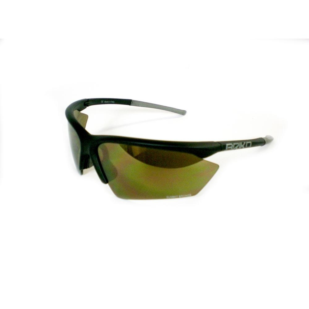Buy Sports Sunglasses Unisex Nitrospeed 17456846 | Queency.co.uk