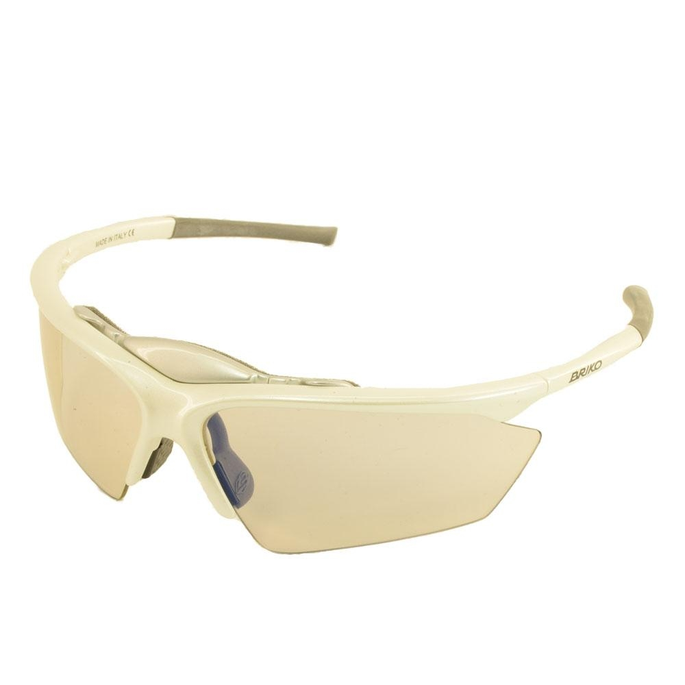 Buy Sports Sunglasses Unisex Nitrospeed 17456848 | Queency.co.uk