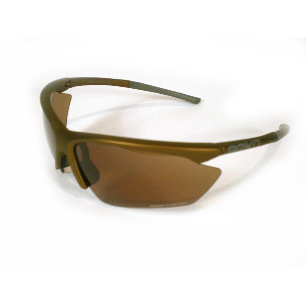 Buy Sports Unisex Sunglasses Nitrospeed 17456850 | Queency.co.uk
