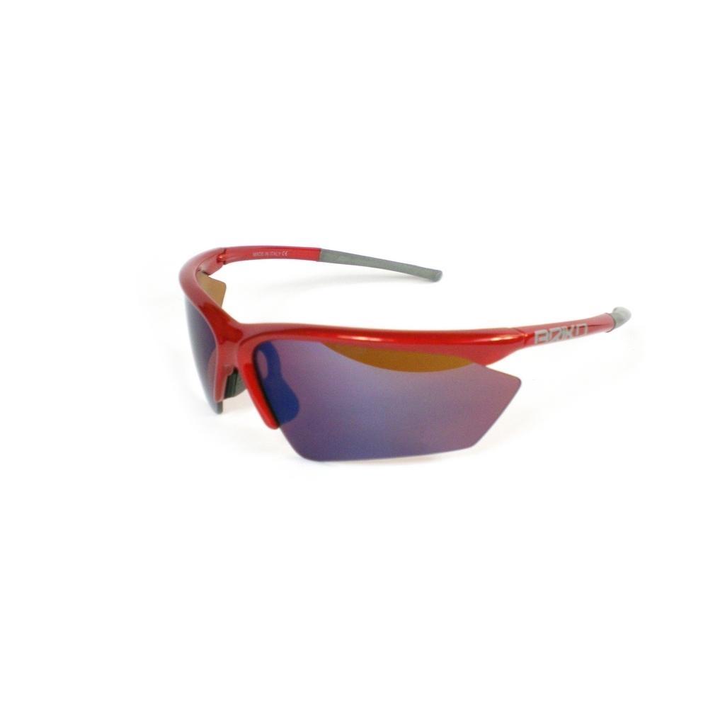 Buy Sports Sunglasses Unisex Nitrospeed 17456852 | Queency.co.uk