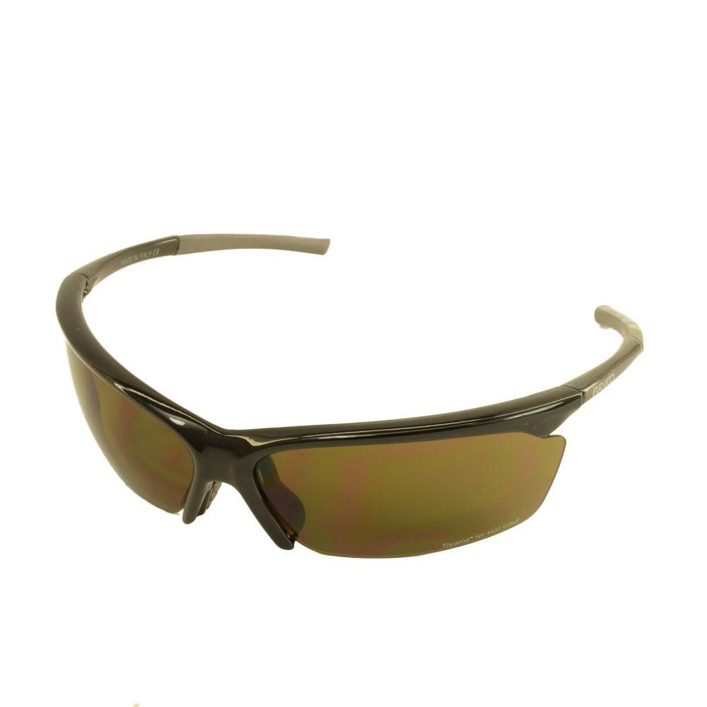 Buy Sports Sunglasses Unisex Nitrorace 17456854 | Queency.co.uk