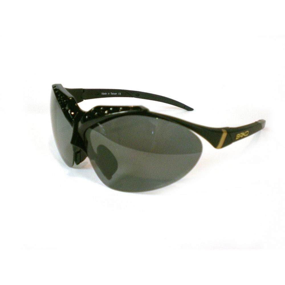 Buy Sports Sunglasses Unisex Stinger 17456862   Queency.co.uk