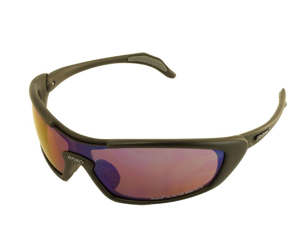 Buy Sports Unisex Sunglasses Radar Soft 17456940 | Queency.co.uk