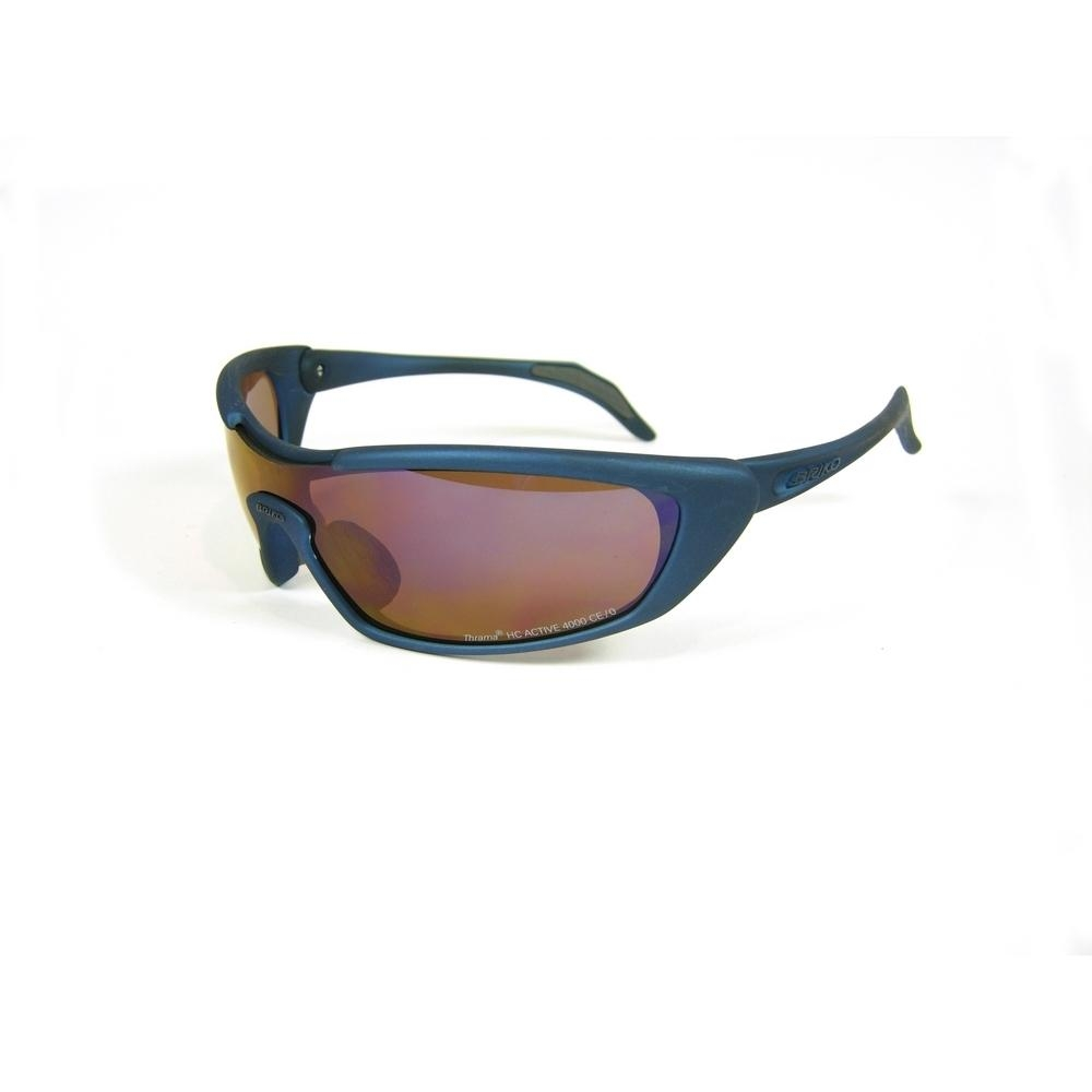 Buy Sports Unisex Sunglasses Radar Blue 17456939 | Queency.co.uk