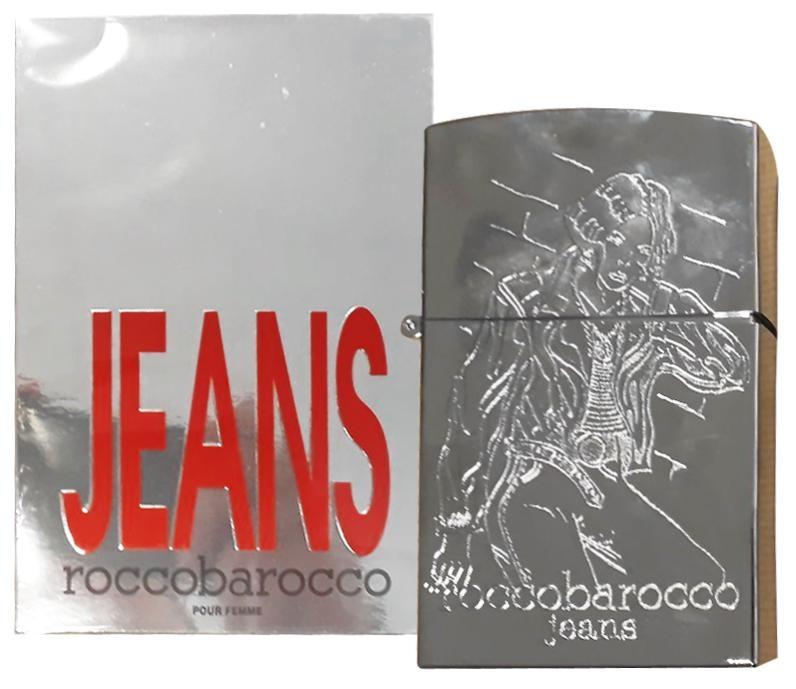 Buy Jeans Fragrance Woman Eau De Toilette 17457708 | Italy2Us.com