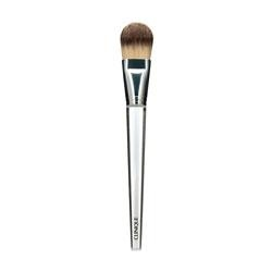 Buy Foundation  Brush Brushes 17456887 | Queency.co.uk