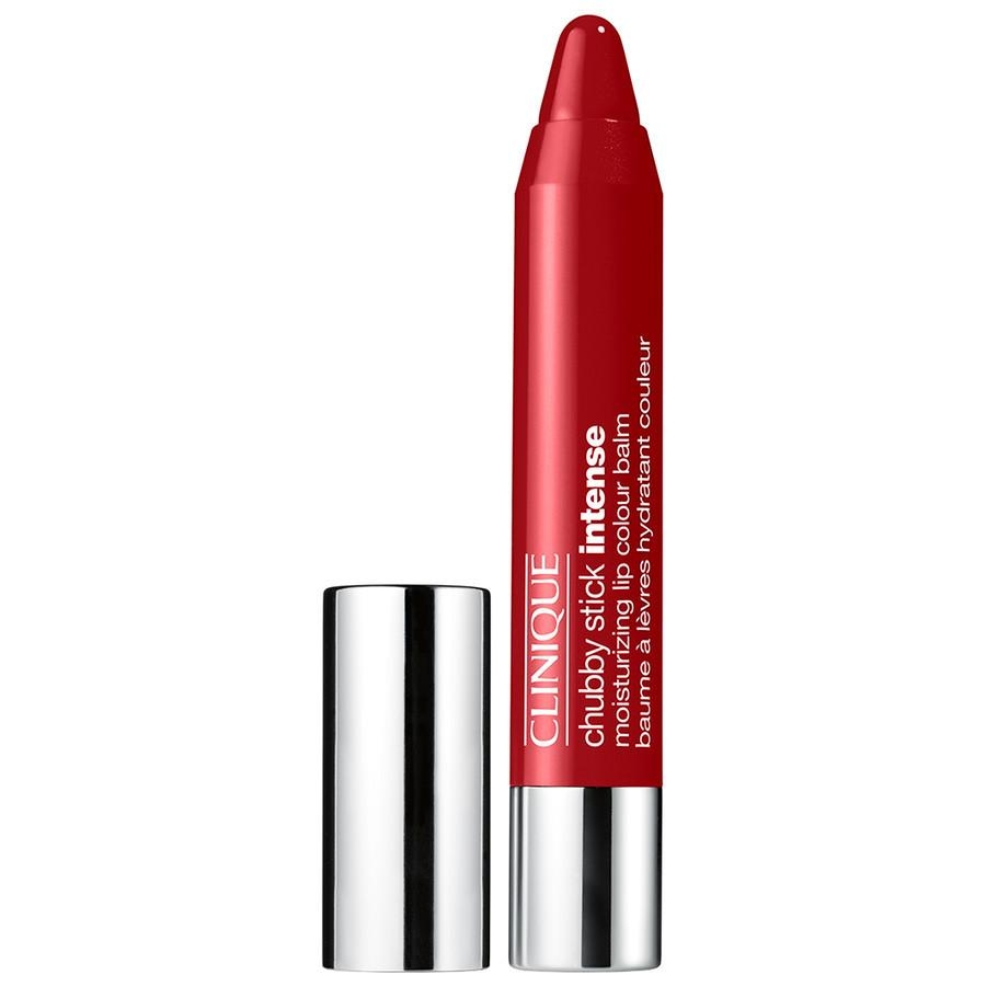 Buy Lipstick Chubby Stick Cream Lip 17456890 | Queency.co.uk