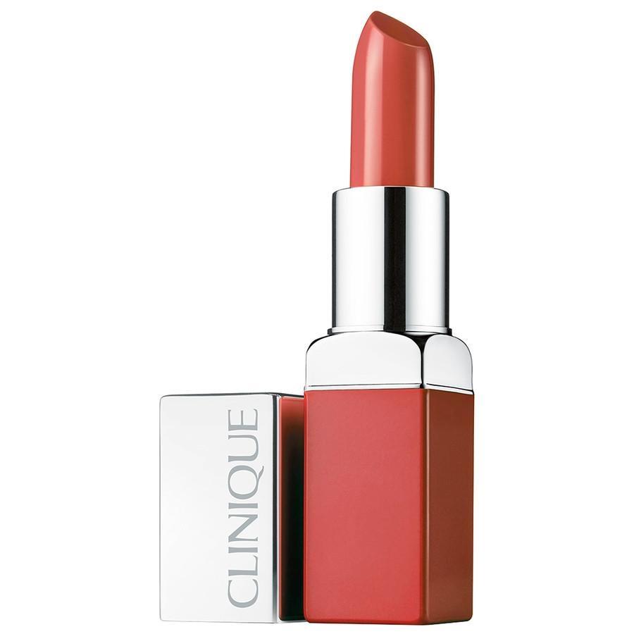Buy Lipstick Pop Lips Makeup 17 Mocha 17456898 | Queency.co.uk