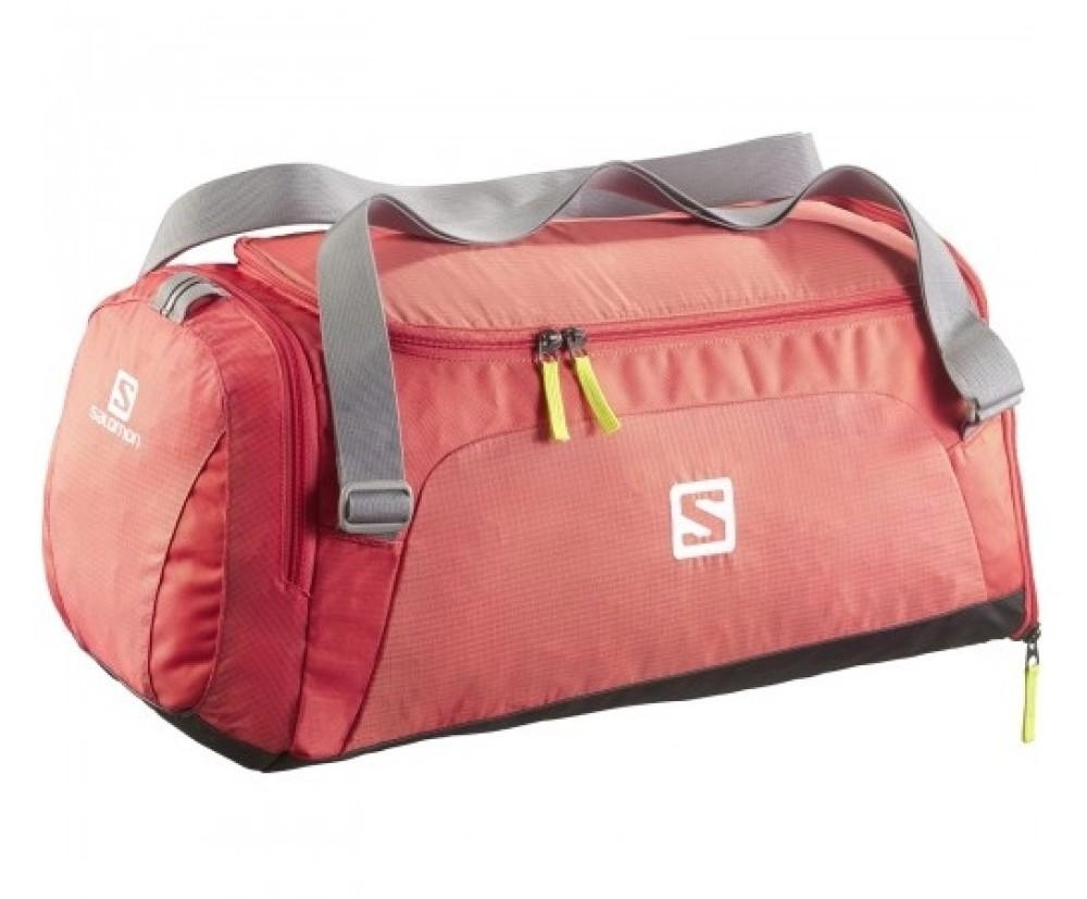 Buy Sport Bag Waterproof Handles Unisex 17456700 | Queency.co.uk