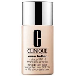 Buy Makeup Foundation Even Better Makeup 17456883 | Queency.co.uk