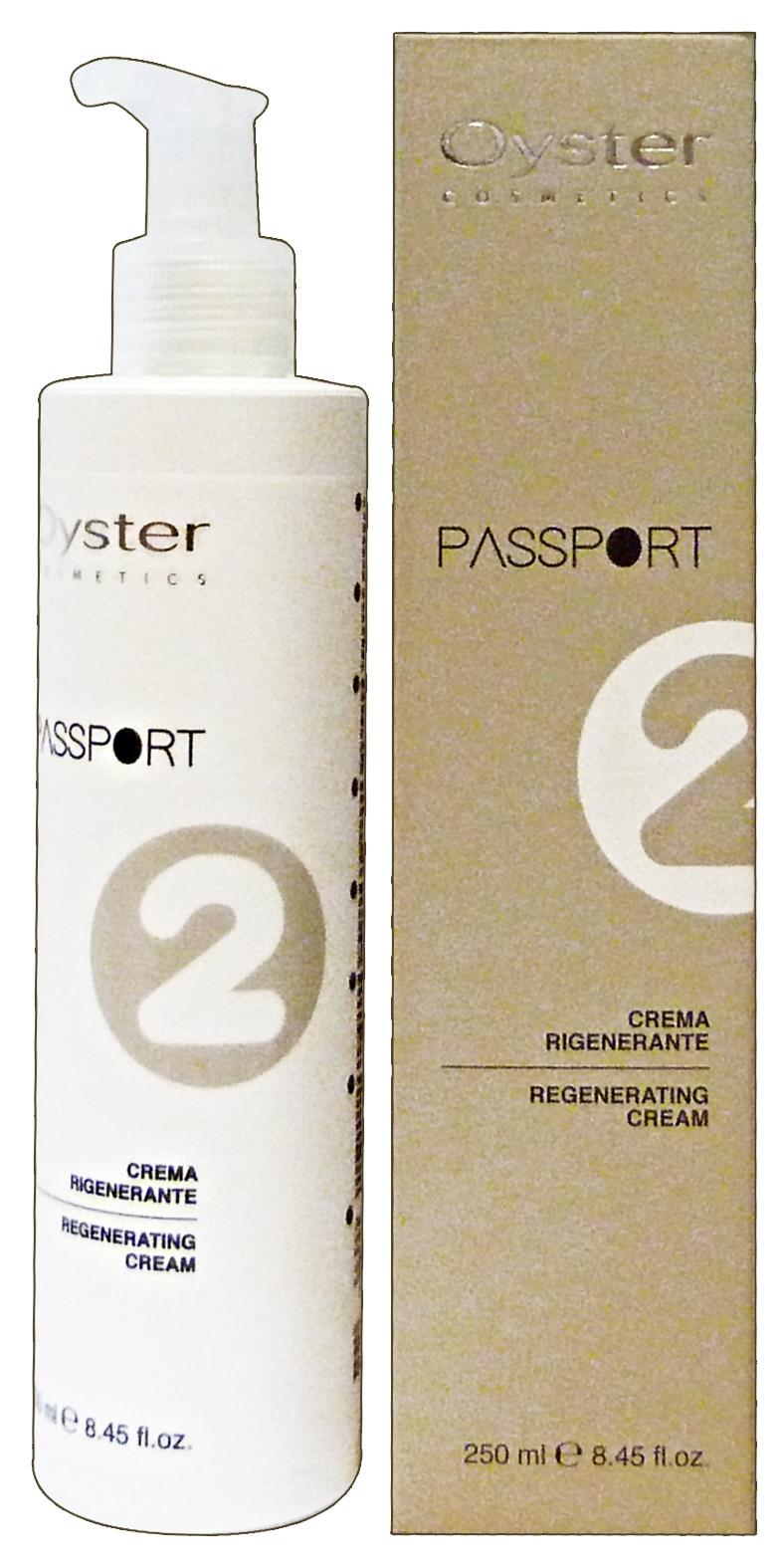 Buy Regenereting Fluid Passaport 2 Chemical 17457522 | Queency.co.uk