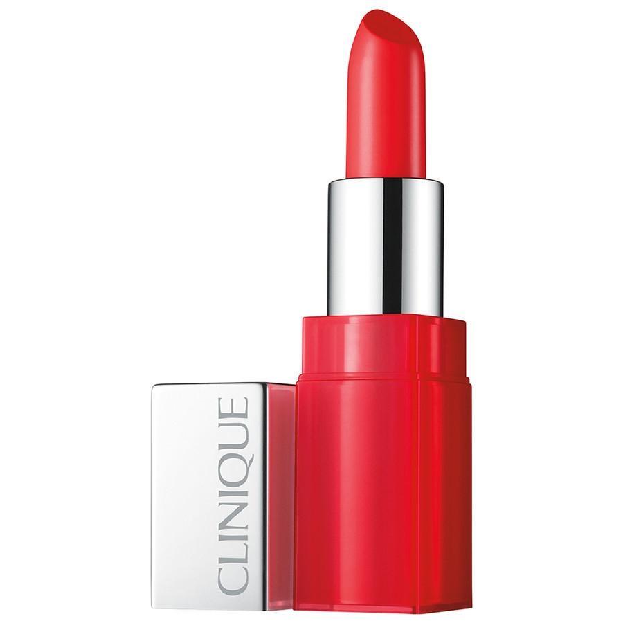 Buy Lipstick 2 1 Pop Glaze Sheer Lip 17456909 | Queency.co.uk