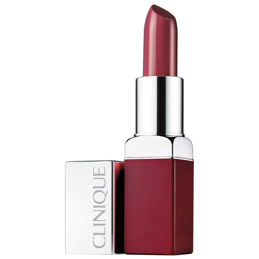 Buy Lipstick Pop Lips Makeup 21 Rebel 17456901 | Queency.co.uk