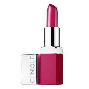 Buy Lipstick Pop Lips Makeup 10 Punch 17456897   Queency.co.uk