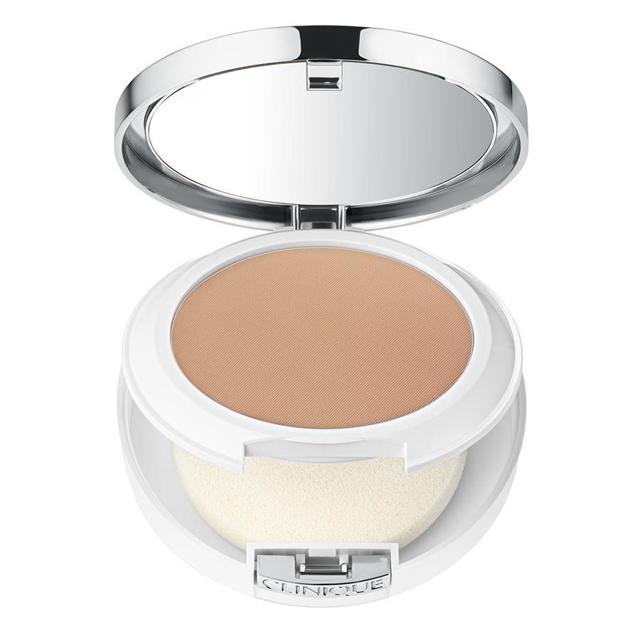 Buy Make Up Foundation Powder   Concealer 17456904 | Queency.co.uk