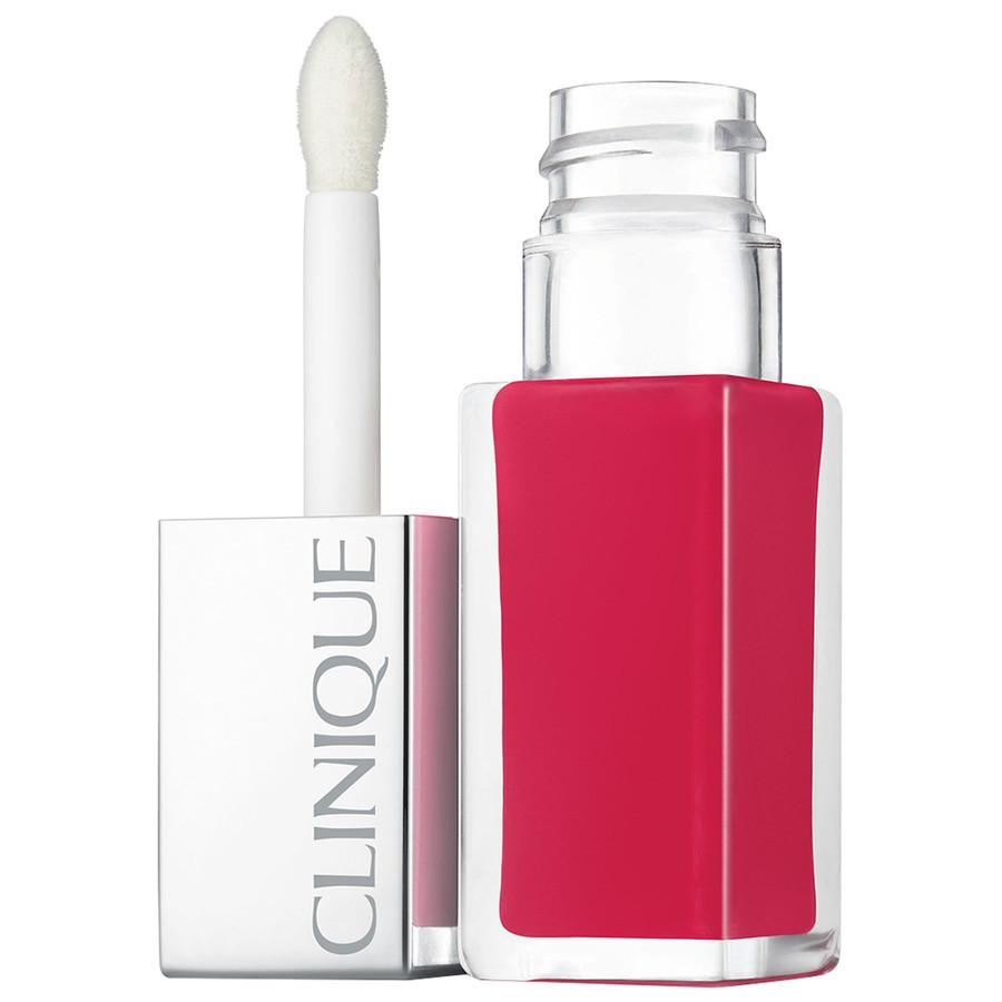 Buy Lip Gloss Pop Laquer Lip Colour 17456910 | Queency.co.uk