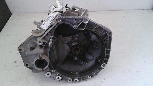 Cambio completo usato Fiat Panda 1.2 benzina serie dal 2011>
