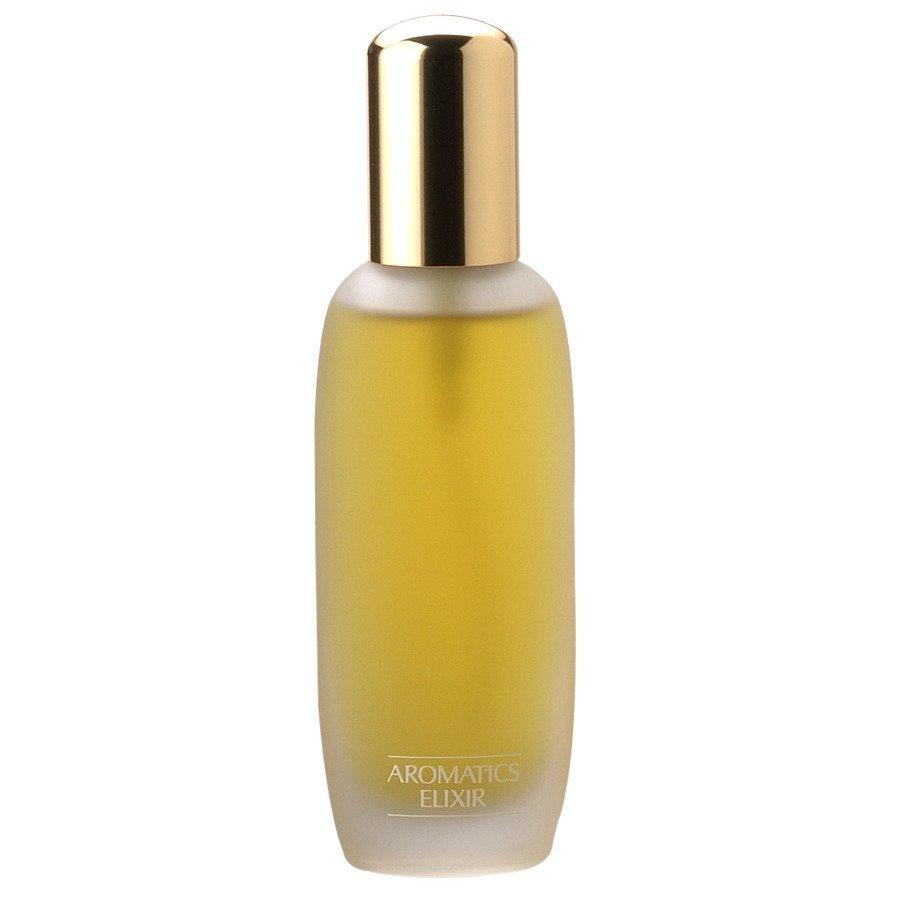 Buy Fragrance Aromatics Elixir Perfume 17456876 | Queency.co.uk