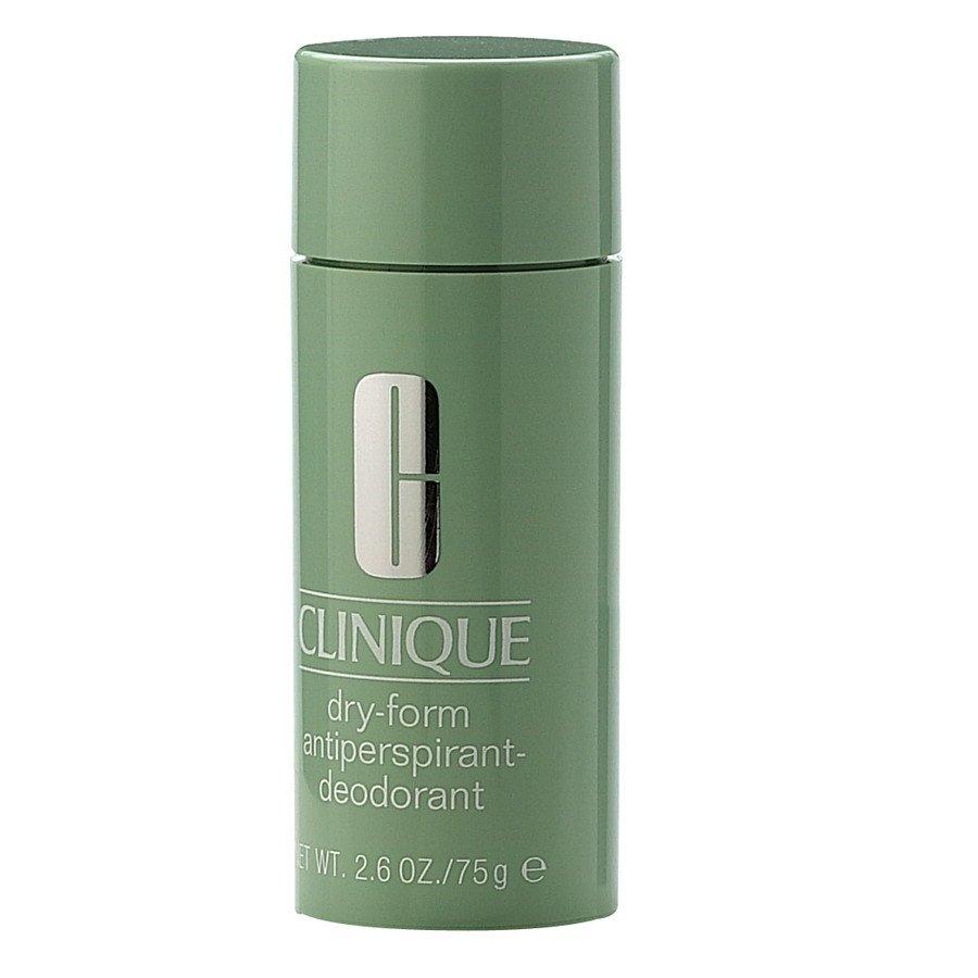 Buy Dry Form Antiperspirant Deodorant 17456870   Queency.co.uk