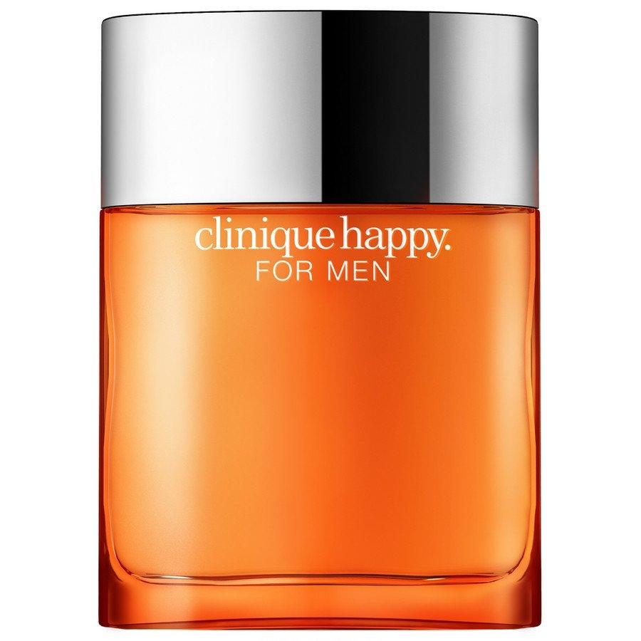 Buy Man Fragrance Happy Men Perfumed 17456875 | Queency.co.uk
