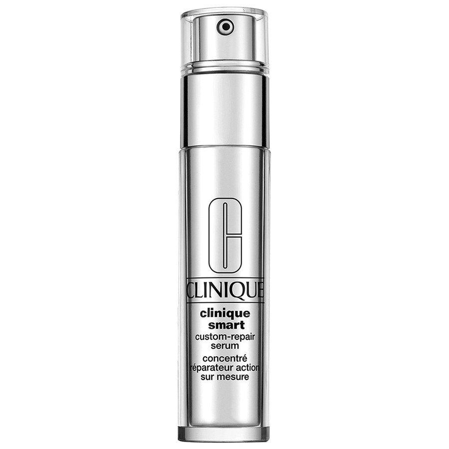 Buy Smart Serum Custom-repair All Skin 17456893 | Queency.co.uk