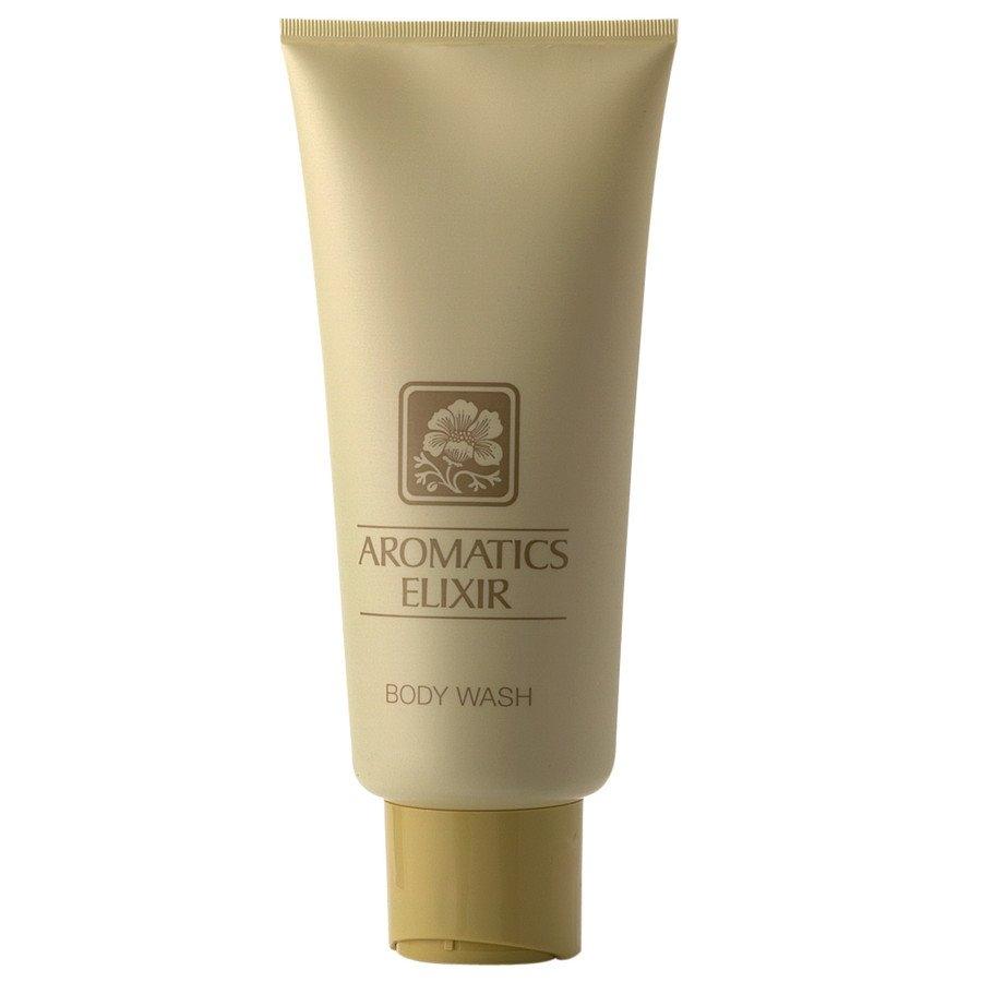 Buy Aromatics Elixir Body Wash Shower 17456877 | Queency.co.uk