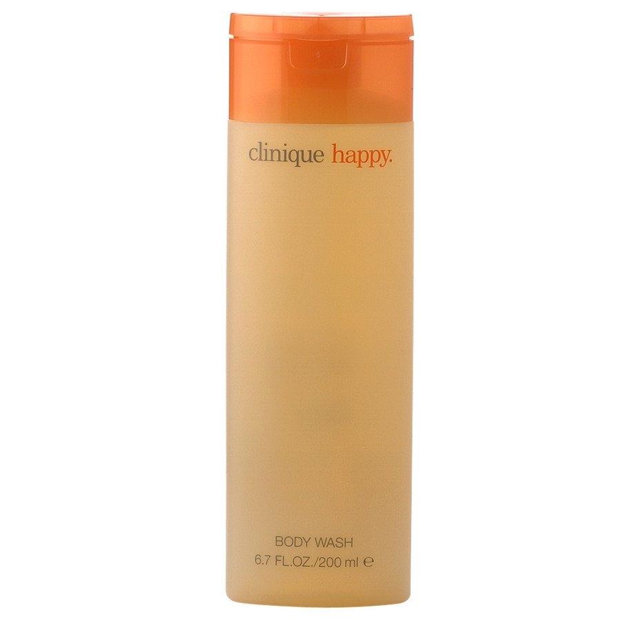 Buy Happy Body Wash Shower Gel Douche 17456873 | Queency.co.uk