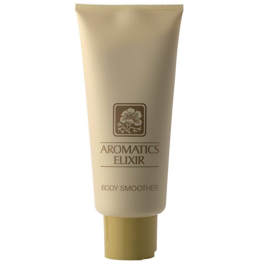 Buy Aromatics Elixir Body Lotion Smoother 17456878 | Queency.co.uk